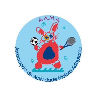 aama_logotipo