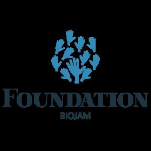 biojam_foundation_logotipo
