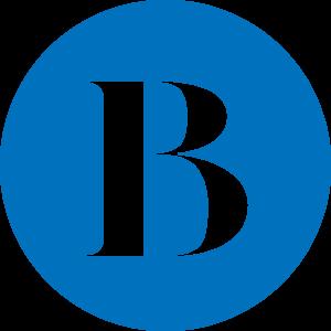 logotipo-biojam-holding-grup-empresa-industria-farmaceutica-portugal