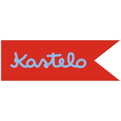kastelo_logotipo