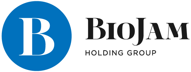 logotipo-biojam-holding-group-main