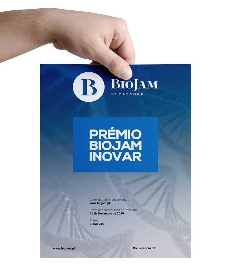 premio-biojam-inovar