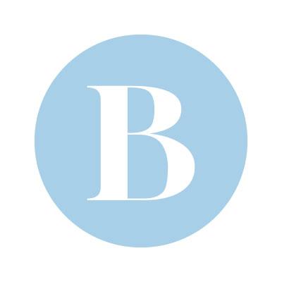 team-biojam-holding-group-default