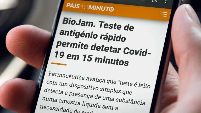 noticias-ao-minuto-testes-rapidos-antigenio-covid19-biojam-holding-group