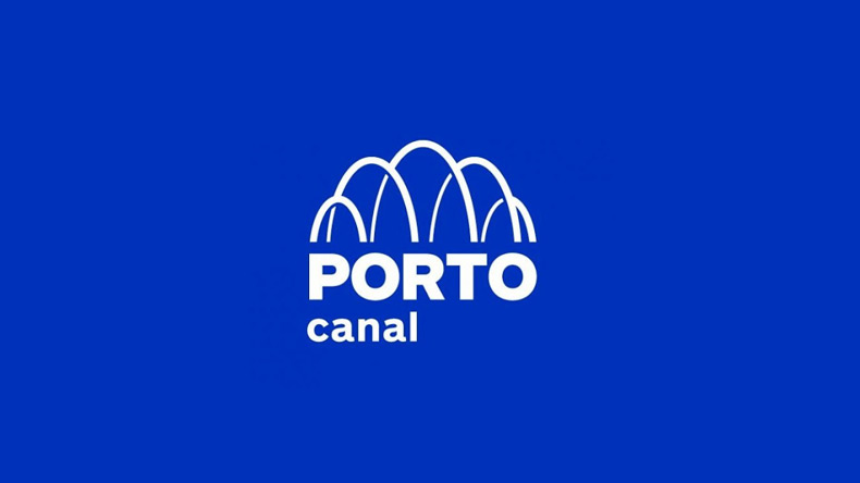 Dra. Cláudia Bernardo no programa Consultório do Porto Canal – Testes Antigénio