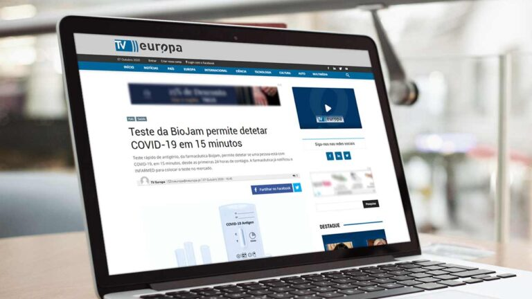 tv-europa-testes-rapidos-antigenio-covid19-biojam-holding-group