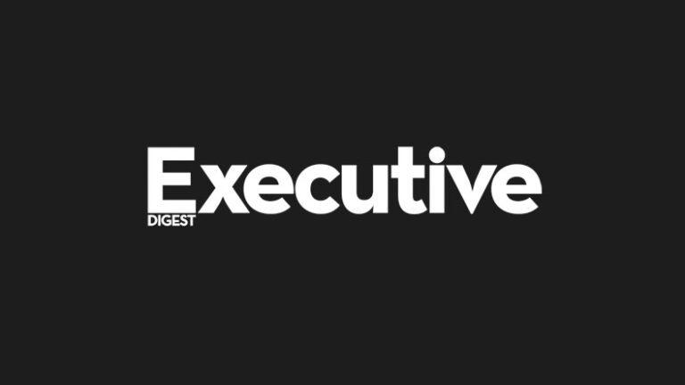 executive-digest-teste de diagnóstico único