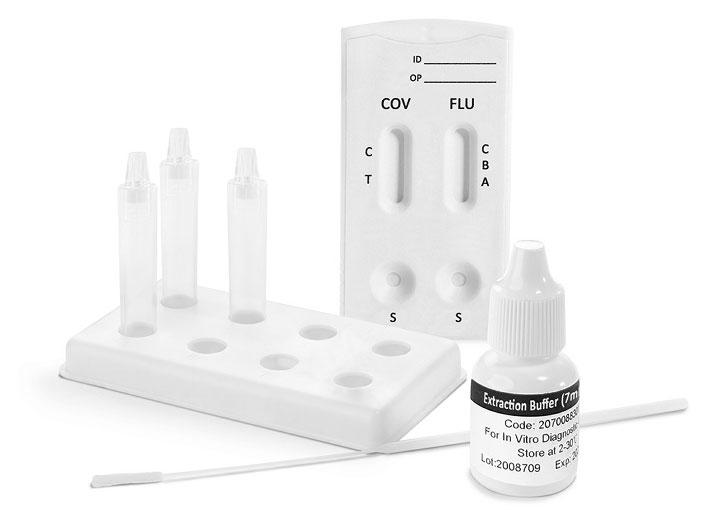 teste-covid-19-duo-antigenio-sars-cov-2-influenza