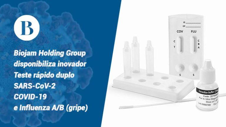 teste-rapido-duo-sars-cov-2-covid-19-influenza-a-b