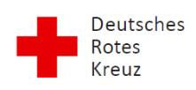 cruz-vermelha-alema-logo