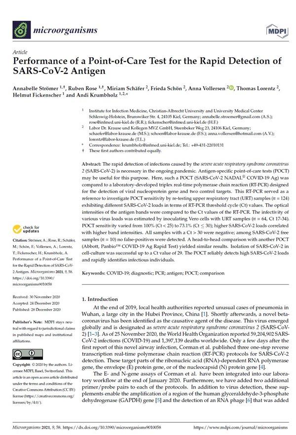 imagem-estudo-microorganisms-nadal-vs-pambio