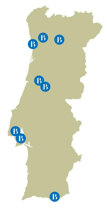 mapa-postos-de-testes-antigenio-covid-19