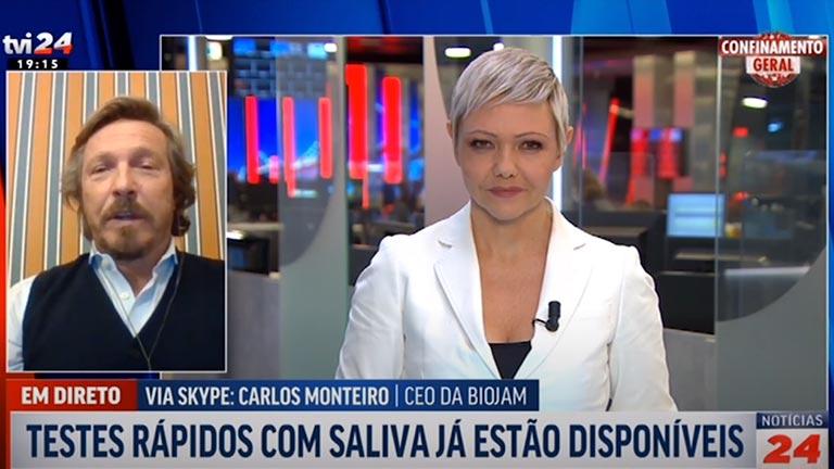 tvi24-testes-rapidos-saliva-covid19-carlos-monteiro-20210116-