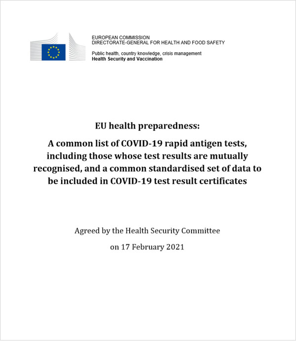 imagem-estudo-european-commission-20210217