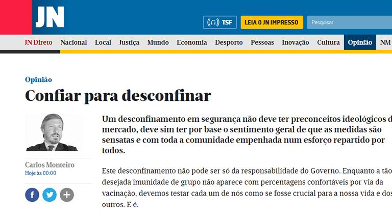 jn-carlos-monteiro-desconfinamento-covid-19