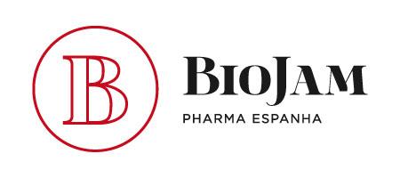 logotipo-biojam-pharma-espanha