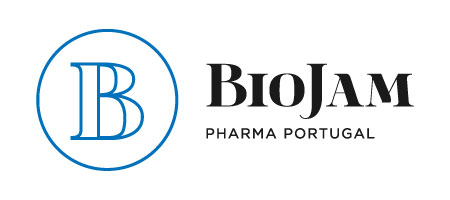 logotipo-biojam-pharma-portugal