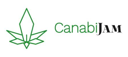logotipo-canabijam-portugal