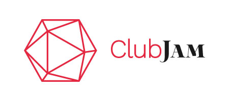 logotipo-clubjam