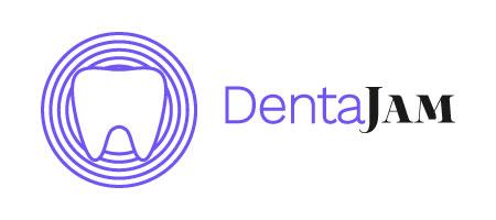 logotipo-dentajam