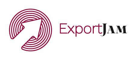 logotipo-exportjam