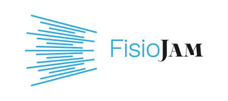 logotipo-fisiojam