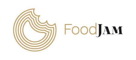 logotipo-foodjam