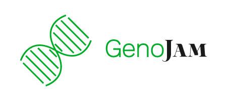 logotipo-genojam