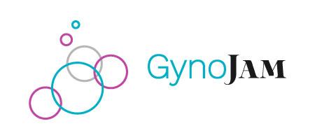 logotipo-gynojam