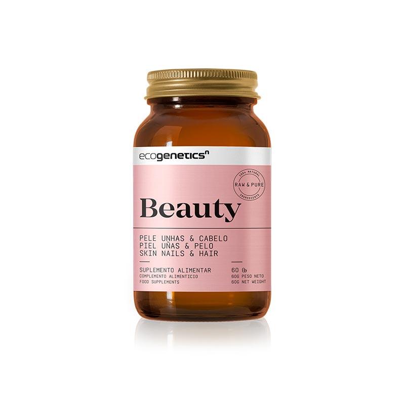 beauty-ecogenetics-suplemento-alimentar