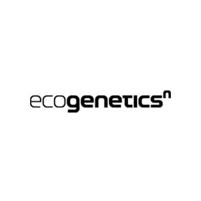 ecogenetics-logo-products