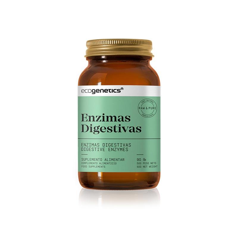 enzimas-digestivas-ecogenetics-suplemento-alimentar
