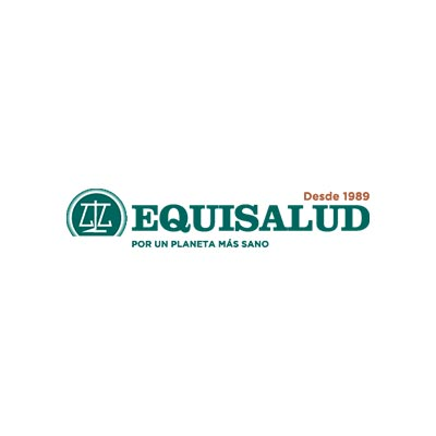 equisalud-logo-products