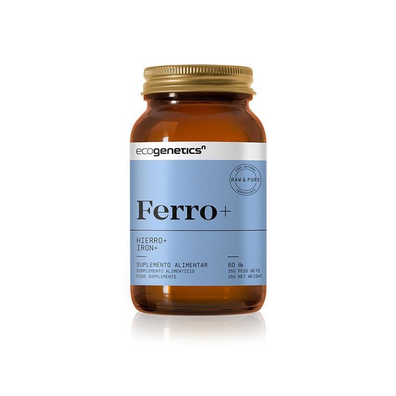 ferro+ecogenetics-suplemento-alimentar