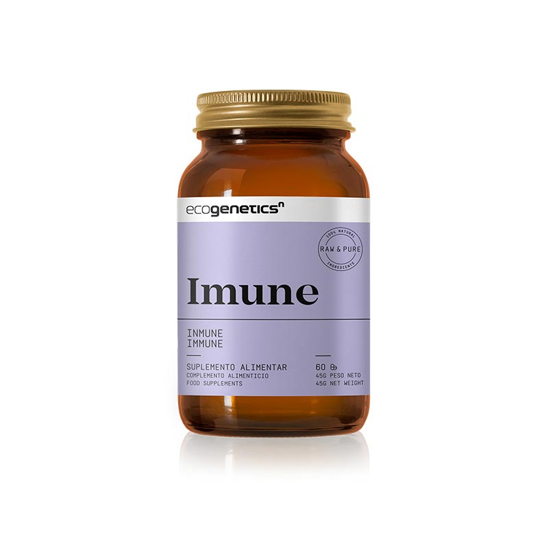 imune-ecogenetics-suplemento-alimentar