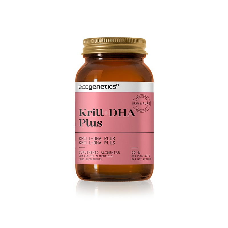 krill+dha-plus-ecogenetics-suplemento-alimentar