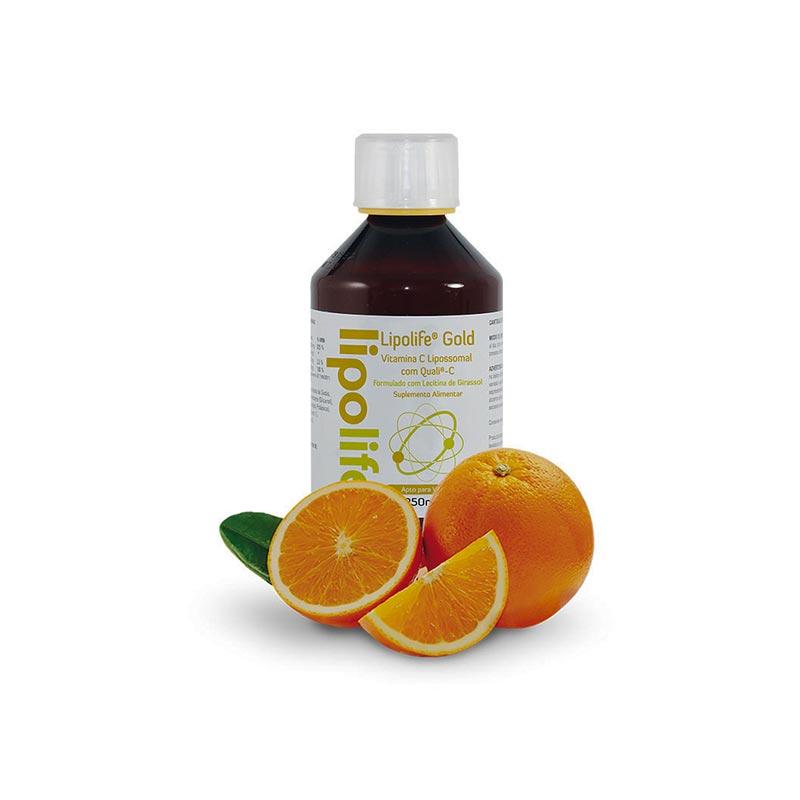 lipolife-gold-vitamina-c-biojam