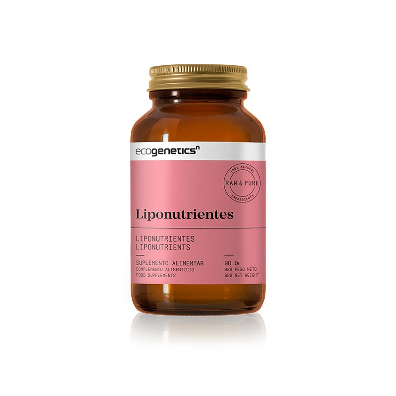 liponutrientes-ecogenetics-suplemento-alimentar