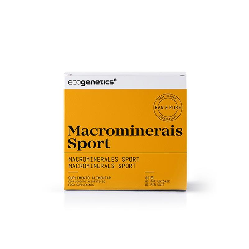 macrominerais-sport-ecogenetics-suplemento-alimentar