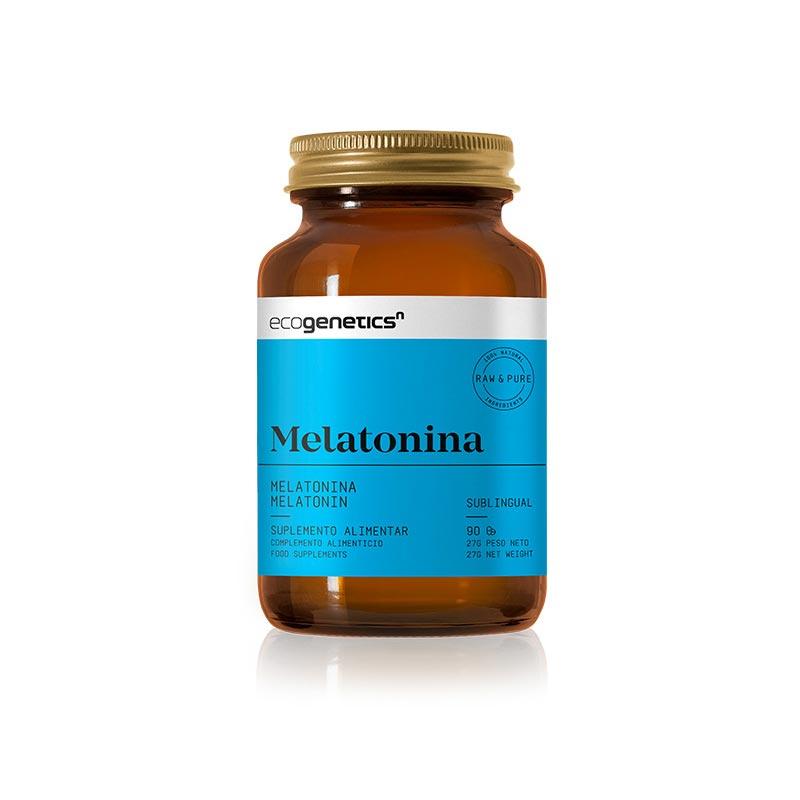 melatonina-ecogenetics-suplemento-alimentar