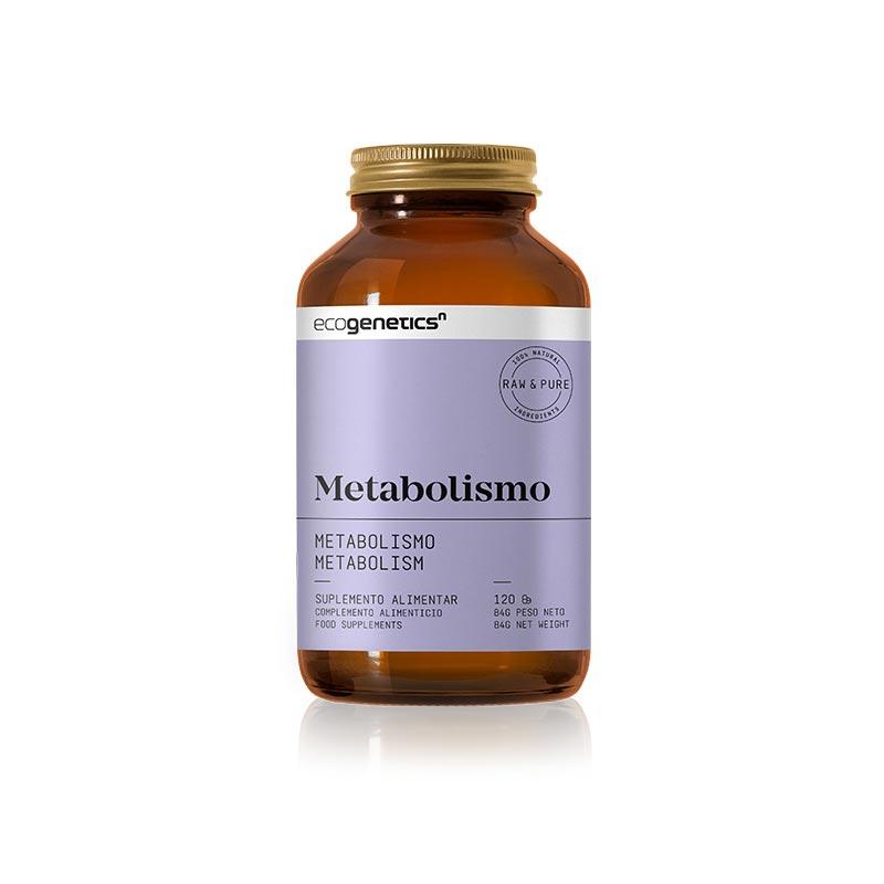 metabolismo-ecogenetics-suplemento-alimentar