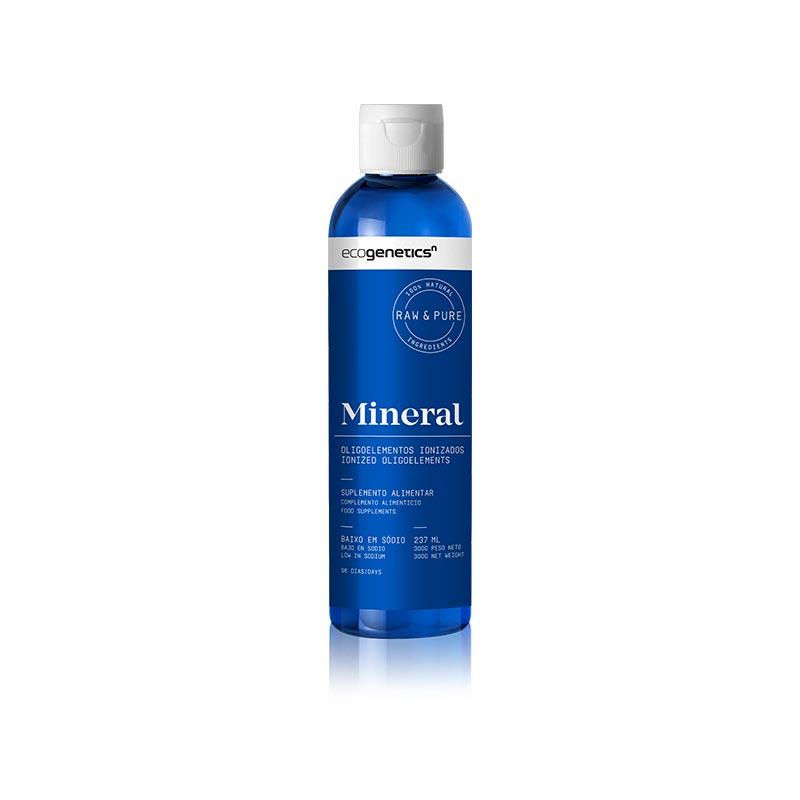mineral-ecogenetics-suplemento-alimentar