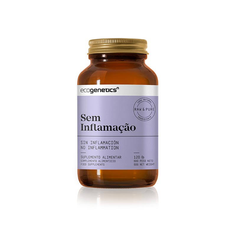 sem-inflamacao-ecogenetics-suplemento-alimentar