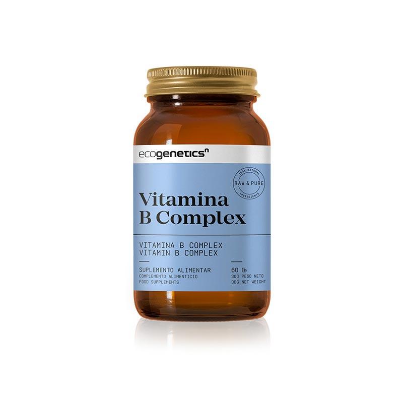 vitamina-b-complex-ecogenetics-suplemento-alimentar