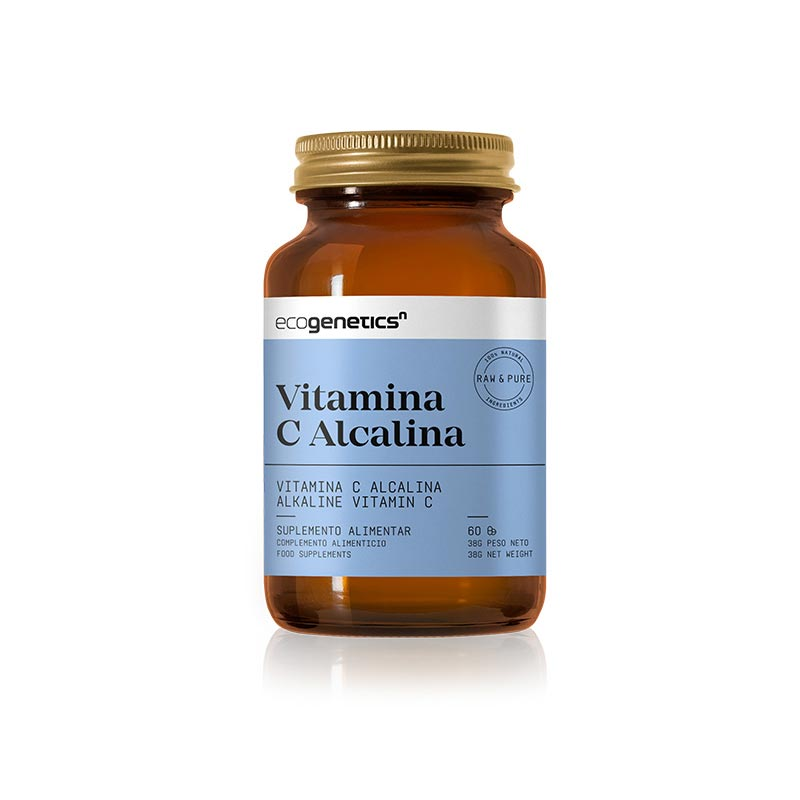 vitamina-c-alcalina-ecogenetics-suplemento-alimentar