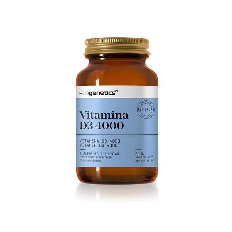 vitamina-d3-4000-ecogenetics-suplemento-alimentar