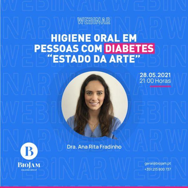 webinar-higiene-oral-pessoas-diabetes